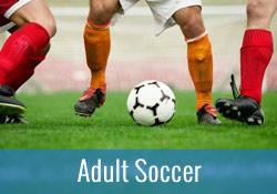 home-thumb-adult-soccer