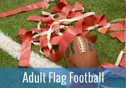 home-thumb-flag-football