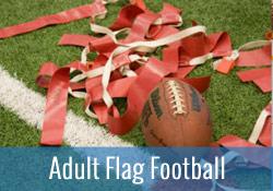 home-thumb-flag-football