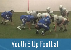 home-thumb-youth-5up-football