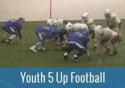 home-thumb-youth-5up-football
