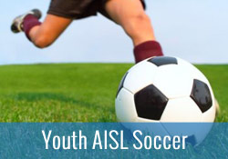 home-thumb-youth-aisl-soccer
