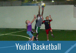 home-thumb-youth-basketball