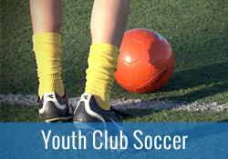 home-thumb-youth-club-soccer