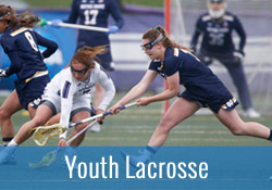 home-thumb-youth-lacrosse