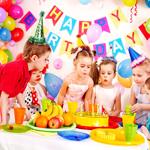 thumb-birthday-party