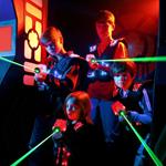 thumb-laser-tag